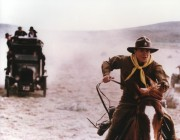 Индиана Джонс и последний крестовый поход / Indiana Jones and the Last Crusade (Харрисон Форд, Шон Коннери, 1989)  1a362e510199924