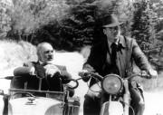 Индиана Джонс и последний крестовый поход / Indiana Jones and the Last Crusade (Харрисон Форд, Шон Коннери, 1989)  1bba0f510199987