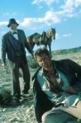 Индиана Джонс и последний крестовый поход / Indiana Jones and the Last Crusade (Харрисон Форд, Шон Коннери, 1989)  303264510199722
