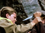Индиана Джонс и последний крестовый поход / Indiana Jones and the Last Crusade (Харрисон Форд, Шон Коннери, 1989)  36105b510199863