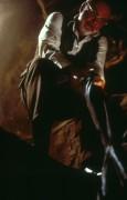 Индиана Джонс и последний крестовый поход / Indiana Jones and the Last Crusade (Харрисон Форд, Шон Коннери, 1989)  375886510199761