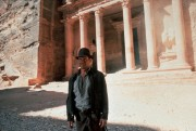 Индиана Джонс и последний крестовый поход / Indiana Jones and the Last Crusade (Харрисон Форд, Шон Коннери, 1989)  403e31510199838