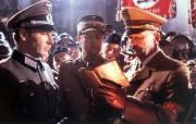 Индиана Джонс и последний крестовый поход / Indiana Jones and the Last Crusade (Харрисон Форд, Шон Коннери, 1989)  4c9d87510199956