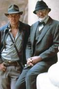 Индиана Джонс и последний крестовый поход / Indiana Jones and the Last Crusade (Харрисон Форд, Шон Коннери, 1989)  615bf8510199734