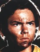 Индиана Джонс и последний крестовый поход / Indiana Jones and the Last Crusade (Харрисон Форд, Шон Коннери, 1989)  7b1d04510199802