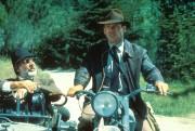Индиана Джонс и последний крестовый поход / Indiana Jones and the Last Crusade (Харрисон Форд, Шон Коннери, 1989)  97d1f5510199972