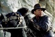 Индиана Джонс и последний крестовый поход / Indiana Jones and the Last Crusade (Харрисон Форд, Шон Коннери, 1989)  107248510200340