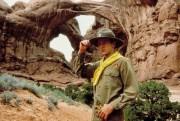Индиана Джонс и последний крестовый поход / Indiana Jones and the Last Crusade (Харрисон Форд, Шон Коннери, 1989)  2a38cd510200354