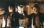 Индиана Джонс и последний крестовый поход / Indiana Jones and the Last Crusade (Харрисон Форд, Шон Коннери, 1989)  2acf39510200192
