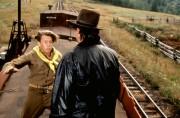 Индиана Джонс и последний крестовый поход / Indiana Jones and the Last Crusade (Харрисон Форд, Шон Коннери, 1989)  542f76510200345
