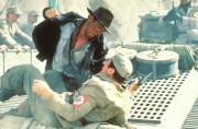 Индиана Джонс и последний крестовый поход / Indiana Jones and the Last Crusade (Харрисон Форд, Шон Коннери, 1989)  682de1510200096