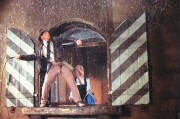 Индиана Джонс и последний крестовый поход / Indiana Jones and the Last Crusade (Харрисон Форд, Шон Коннери, 1989)  69bc0f510200181