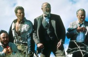 Индиана Джонс и последний крестовый поход / Indiana Jones and the Last Crusade (Харрисон Форд, Шон Коннери, 1989)  6daa35510200203