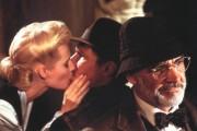 Индиана Джонс и последний крестовый поход / Indiana Jones and the Last Crusade (Харрисон Форд, Шон Коннери, 1989)  781fdb510200134
