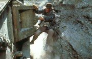 Индиана Джонс и последний крестовый поход / Indiana Jones and the Last Crusade (Харрисон Форд, Шон Коннери, 1989)  83b460510200236