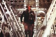 Индиана Джонс и последний крестовый поход / Indiana Jones and the Last Crusade (Харрисон Форд, Шон Коннери, 1989)  9d1c84510200168