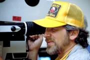 Индиана Джонс и последний крестовый поход / Indiana Jones and the Last Crusade (Харрисон Форд, Шон Коннери, 1989)  E4cacc510200394
