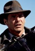 Индиана Джонс и последний крестовый поход / Indiana Jones and the Last Crusade (Харрисон Форд, Шон Коннери, 1989)  F62f9c510200331