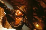 Индиана Джонс и последний крестовый поход / Indiana Jones and the Last Crusade (Харрисон Форд, Шон Коннери, 1989)  F7fc97510200159