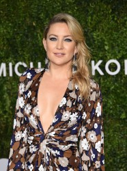 Kate Hudson - God's Love We Deliver, Golden Heart Awards in NYC 10/17/16