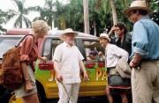 Парк Юрского периода / Jurassic Park (Сэм Нил, Джефф Голдблюм, Лора Дерн, 1993)  1339a1510425607