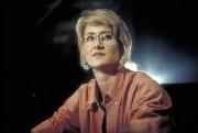 Парк Юрского периода / Jurassic Park (Сэм Нил, Джефф Голдблюм, Лора Дерн, 1993)  39e87c510426002