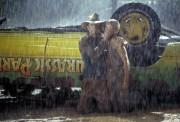 Парк Юрского периода / Jurassic Park (Сэм Нил, Джефф Голдблюм, Лора Дерн, 1993)  58813b510425803