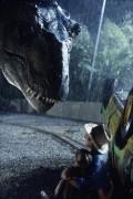 Парк Юрского периода / Jurassic Park (Сэм Нил, Джефф Голдблюм, Лора Дерн, 1993)  708695510425468