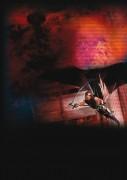 Побег из Лос-Анджелеса / Escape from L.A. (Курт Рассел, Стив Бушеми, 1996) 303f2a510719457