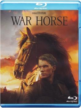 War Horse (2011) BD-Untouched 1080p AVC DTS HD-AC3 iTA-ENG