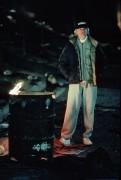 Побег из Лос-Анджелеса / Escape from L.A. (Курт Рассел, Стив Бушеми, 1996) 7e8da1510719555