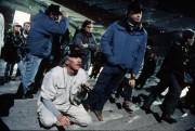 Побег из Лос-Анджелеса / Escape from L.A. (Курт Рассел, Стив Бушеми, 1996) Ae3016510719547