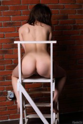 http://thumbnails115.imagebam.com/51114/6bc862511135977.jpg