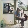 Pink Floyd - Ummagumma (1969) (Vinyl 2LP)