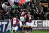 фотогалерея Bologna FC - Страница 2 Ec99e7511206326