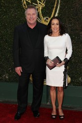 Patricia Heaton 2016 Daytime Emmy Awards