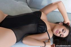 http://thumbnails115.imagebam.com/51142/516164511414132.jpg