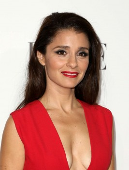 Shiri Appleby - 23rd Annual ELLE Women In Hollywood Awards in LA 10/24/16