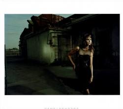 http://thumbnails115.imagebam.com/51155/849e15511545356.jpg