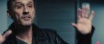 The Hoarder (2015).avi DVDRip AC3 - ITA