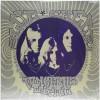 Blue Cheer - Vincebus Eruptum (1968) (Vinyl)
