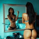 http://thumbnails115.imagebam.com/51228/9280e0512275089.jpg