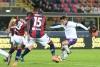 фотогалерея Bologna FC - Страница 2 21bfd2512363129