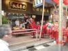南香雞飯 2016-10-30 Bc54d7512367277