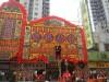 南香雞飯 2016-10-30 15bc81512373865