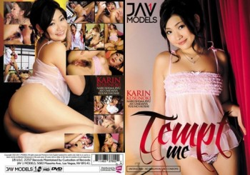 Tempt Me (JAV Models) (2015) 720p
