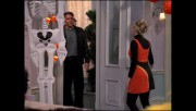 Melissa Joan Hart - Halloween Episode of Sabrina