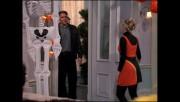 Melissa Joan Hart - Halloween Episode of Sabrina