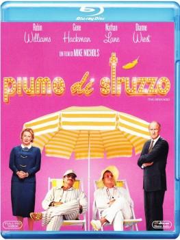 Piume di struzzo (1996) Full Blu-Ray 33Gb AVC ITA DTS 5.1 ENG DTS-HD MA 5.1 MULTI