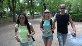 Czech Couples 27 (2016) 1080p